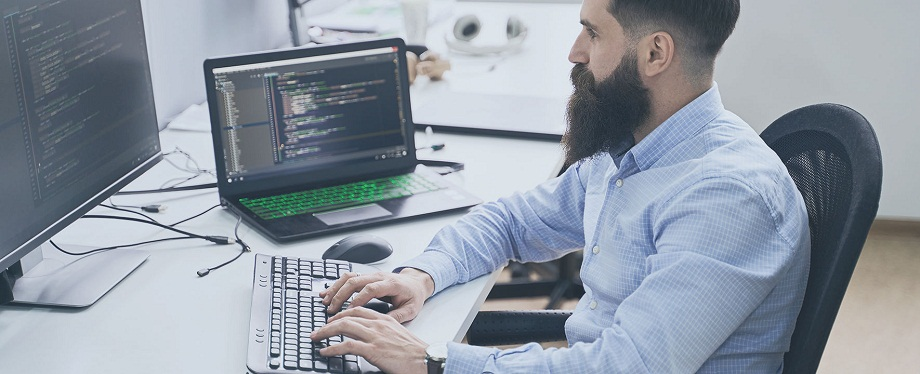 Junior PHP Developers (Laravel)